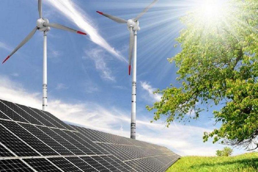 Продаж електроенергії державі в Україні: як це робити і що потрібно знати
