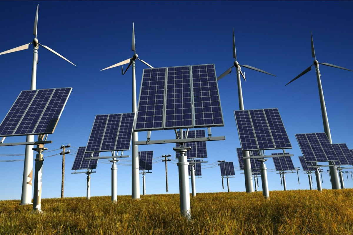 energy source Energy sources sources from which energy can be obtained to provide heat, light, and power sources of energy have evolved from human and animal power to fossil fuels, uranium, water power, wind, and the sun.