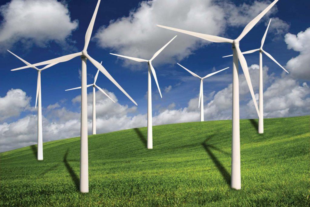 Картинки по запросу ветряные электростанции