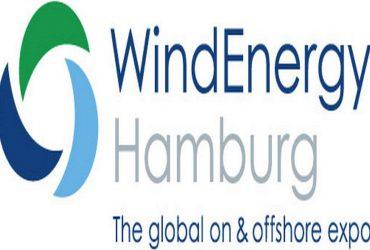 WINDENERGY HAMBURG 2020