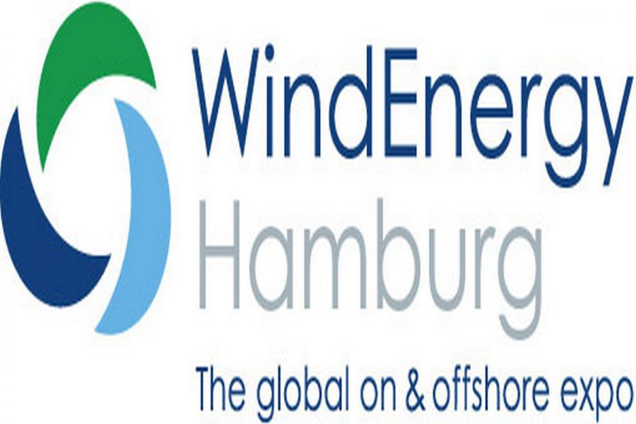 WINDENERGY HAMBURG 2020