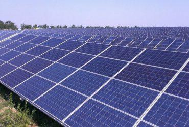 Цены на монокристаллические солнечные батареи продолжили снижаться