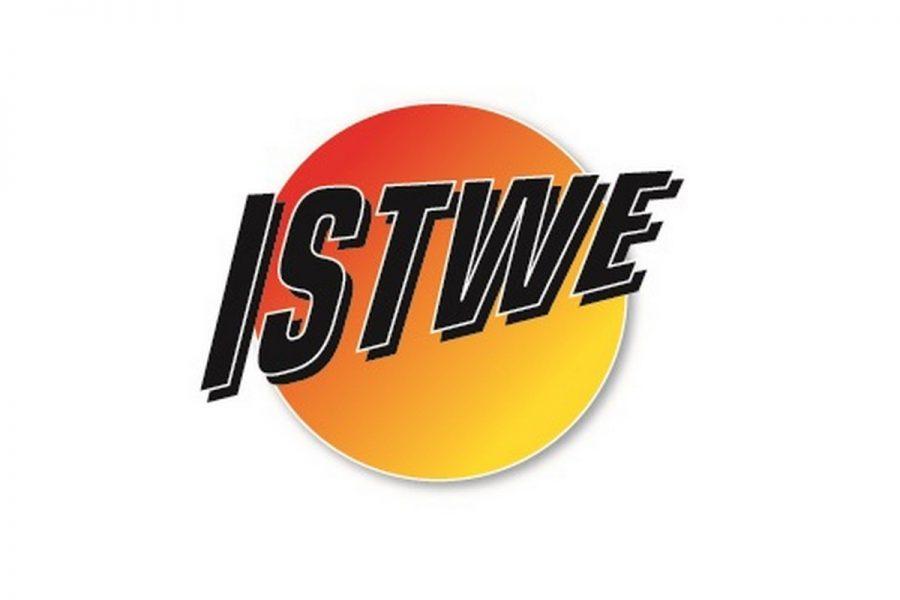 ISTWE 2018