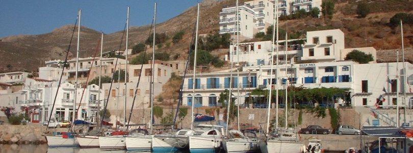 Перший острів в Середземному морі повністю перейшов на поновлювані джерела енергії