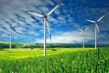 USELF - фінансування альтернативної енергетики від ЄБРР
