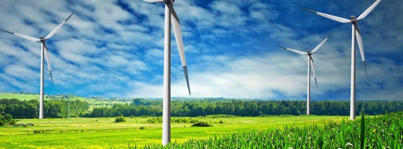 USELF - финансирование альтернативной энергетики от ЕБРР