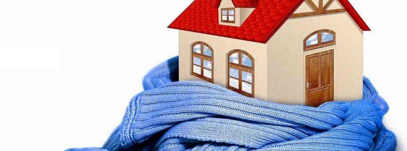 Теплі кредити 2019: де і як отримати теплий кредит в Україні