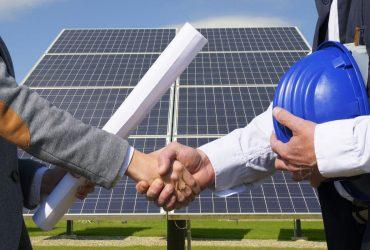 Енергетичні кооперативи