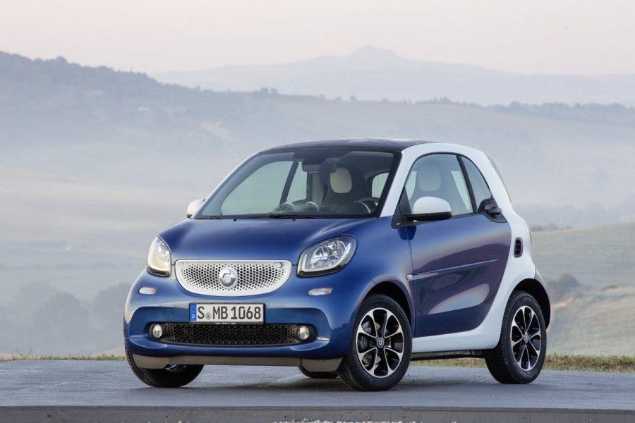 Який електромобіль купити в Україні (ТОП-6 моделей)