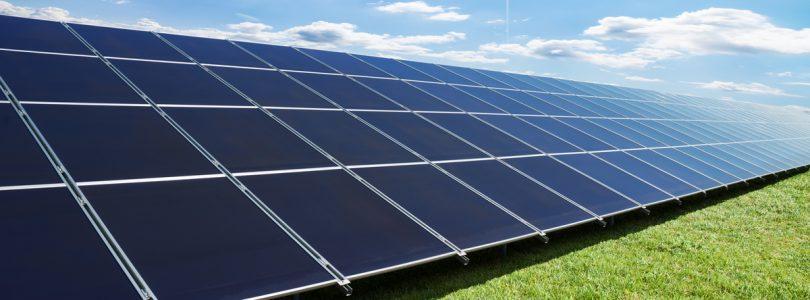 Тренди альтернативної енергетики України 2019