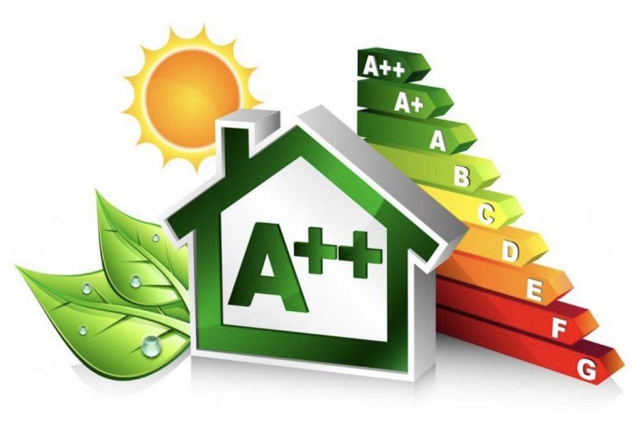 Как повысить энергоэффективность