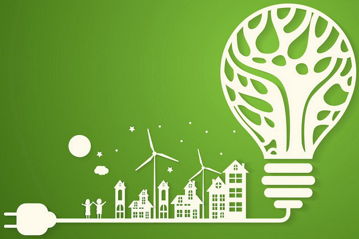 Енергоефективність - що це?