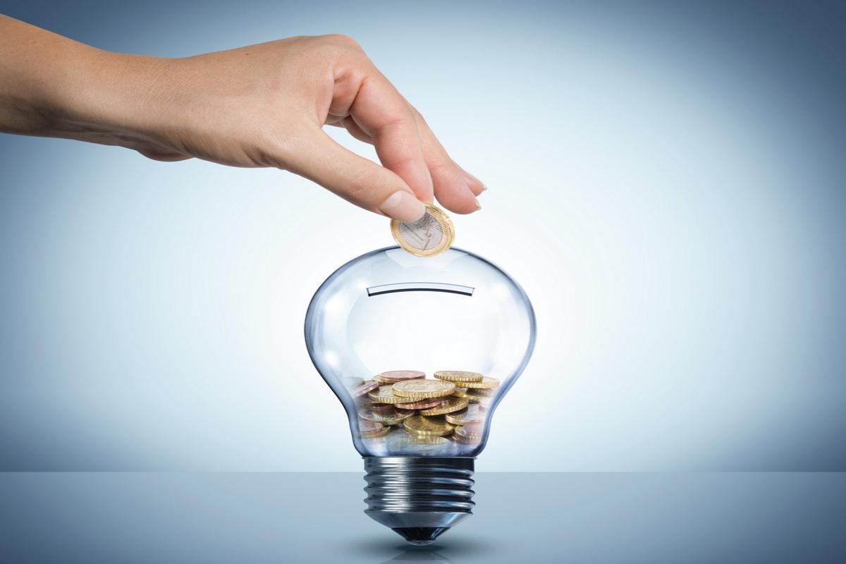 Економія електроенергії: 10 способів заощадити енергію будинку