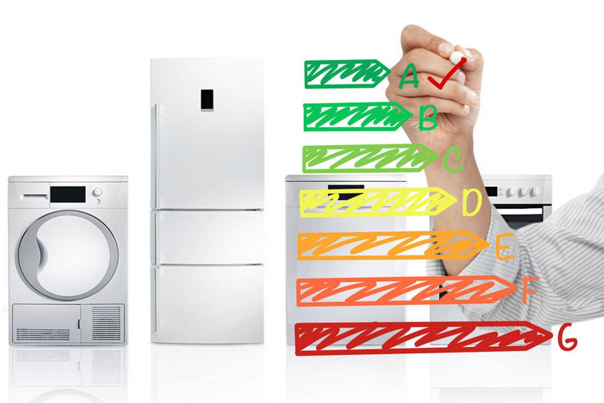 Енергозберігаючі прилади для будинку: поради щодо вибору