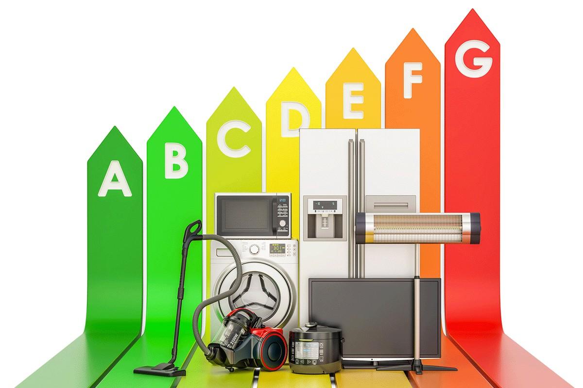 Энергосберегающие приборы для дома: советы по выбору