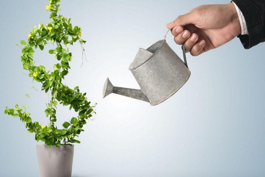 Зелені облігації можуть залучити в альтернативну енергетику України 73 мільярди доларів