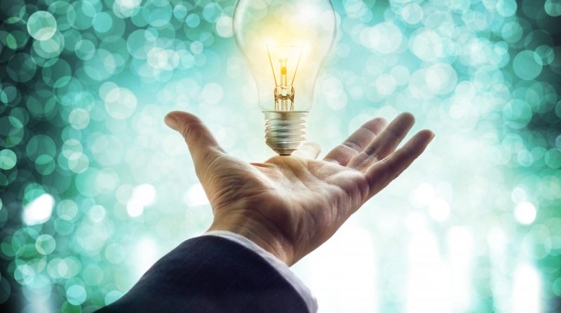 Экономия электроэнергии на предприятии: основные способы