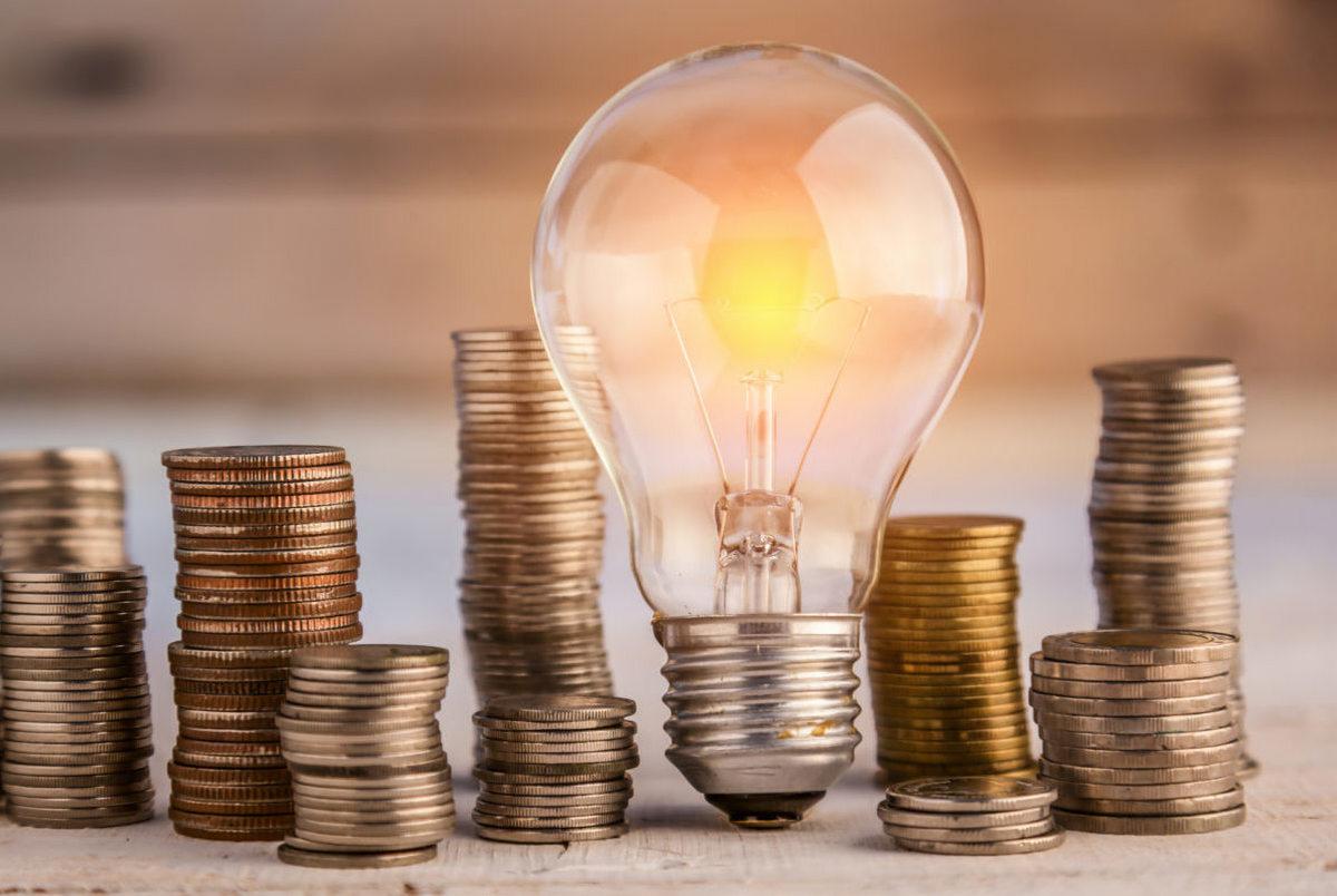 Як економити електроенергію. 10 простих порад для будинку