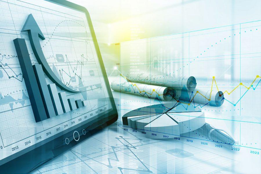 Економія електроенергії на підприємстві: основні способи