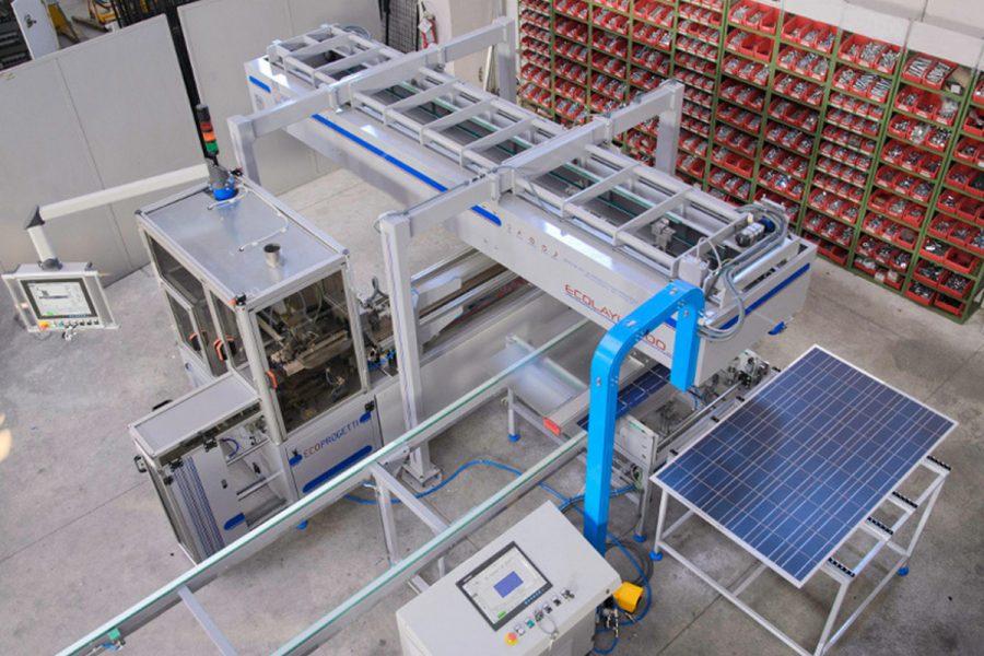 Сонячні панелі українського виробництва: бренди, ціни, якість