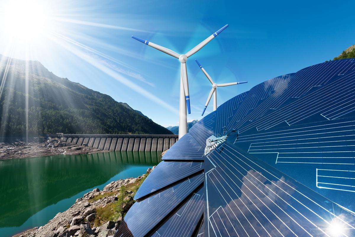 Альтернативна енергетика України може додатково отримати 50 млн доларів інвестицій