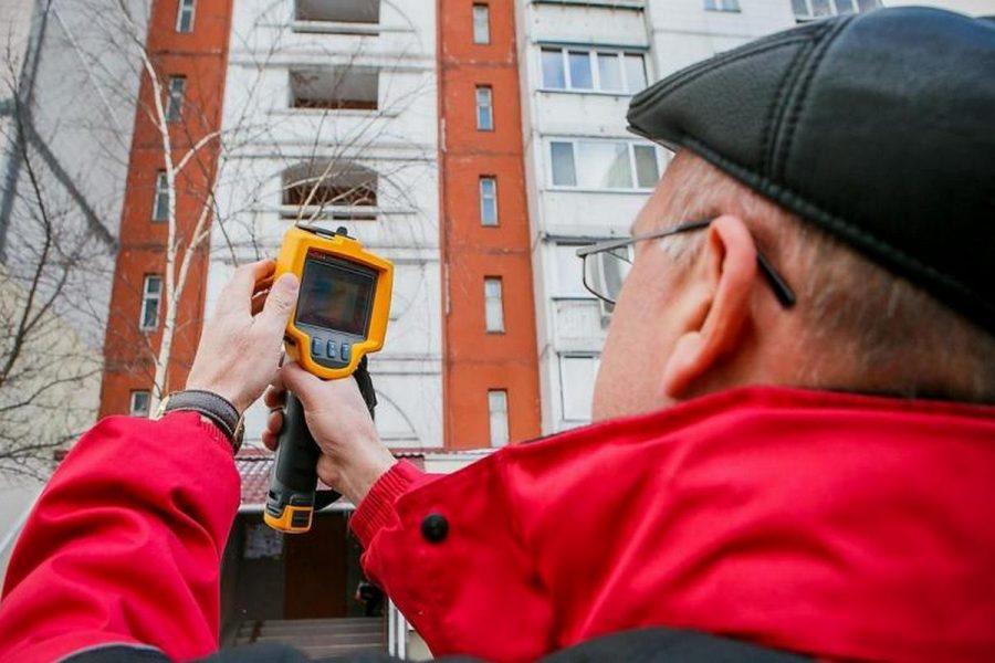 Євросоюз виділив 100 мільйонів євро, щоб підвищити енергоефективність багатоквартирних будинків в Україні