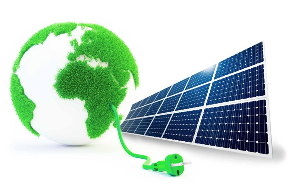 Президент хочет снизить зеленый тариф: к чему это может привести