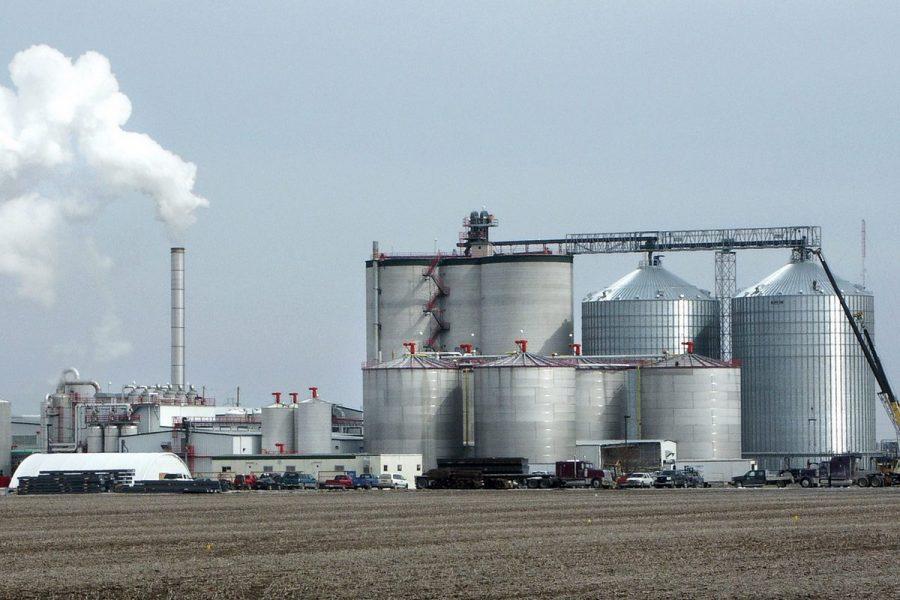 Зеленые аукционы ускорят развитие биоэнергетики в Украине