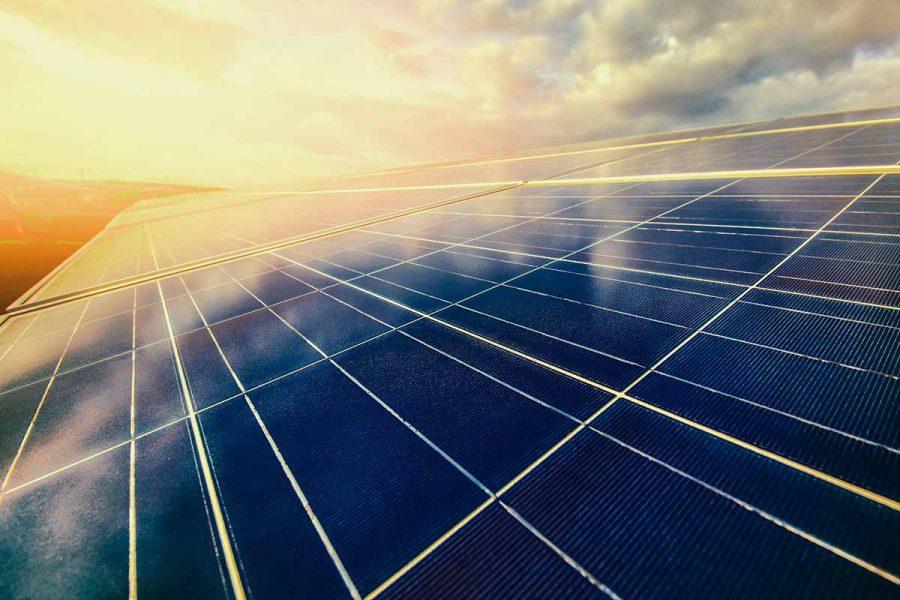 Инвесторам предлагают добровольно уменьшить зеленый тариф на 10-17%